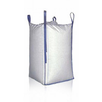 6mm Bigbags 1000kg