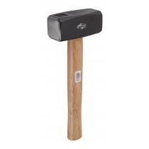 Klaphammer 1kg