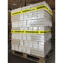 Fågelfors briketter, 1.050 kg