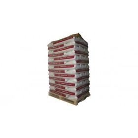 8mm træpiller Neova Scandbio 896kg