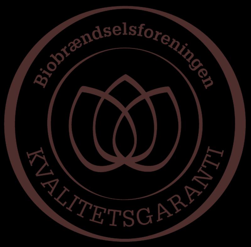DKBrænde.dk er medlem af Biobrændselsforeningen (BBF)