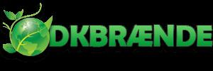 www.dkbrænde.dk - Køb brænde online