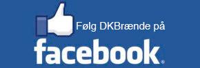 Like os på Facebook.