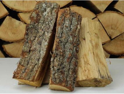 Nice Hvilken slags træ skal jeg vælge til min brændeovn? / DKBrænde.dk LW29